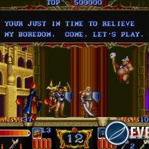 Immagini Capcom Digital Collection