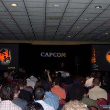 Immagini Capcom