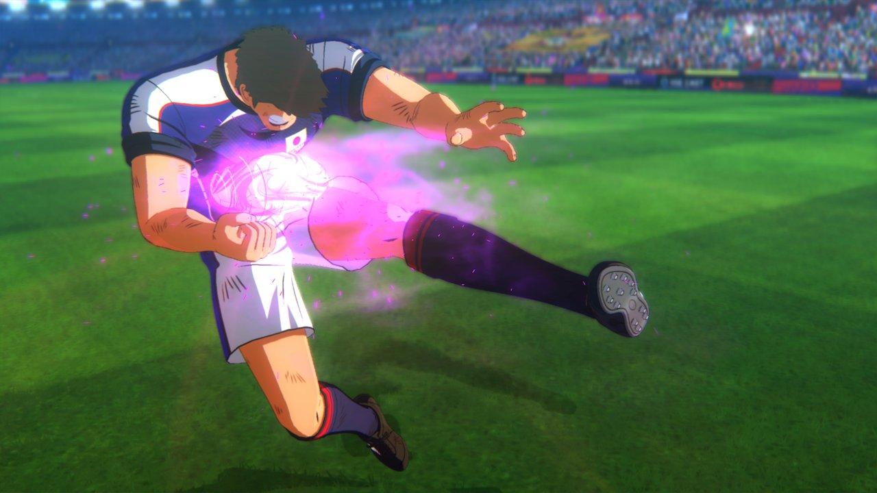 captain-tsubasa-rise-of-new-champions-v1