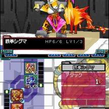 Immagini Card Hero