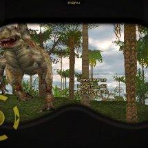 Immagini Carnivores: Dinosaur Hunter