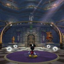 Immagini Castle of Illusion