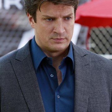 Castle - Stagione 6
