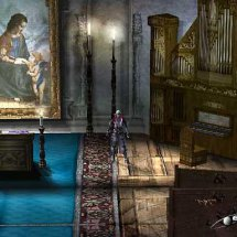 Immagini Castlevania: Lament of Innocence