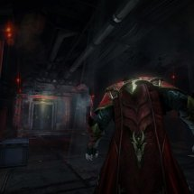 Immagini Castlevania Lords of Shadow 2