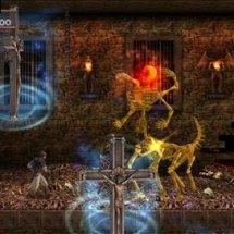 Immagini Castlevania- The Dracula X Chronicles