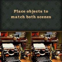 Immagini Cate West: The Vanishing Files