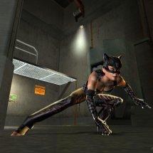 Immagini Catwoman