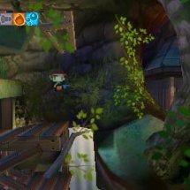 Immagini Cave Story 3D