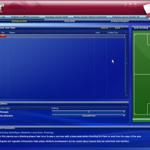 Immagini Championship Manager 2010