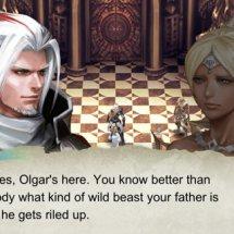 Immagini Chaos Rings Omega
