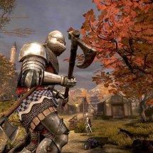 Immagini Chivalry: Medieval Warfare