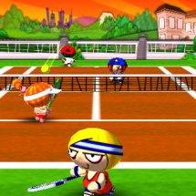 Immagini Chop Chop Tennis