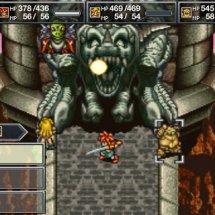 Immagini Chrono Trigger