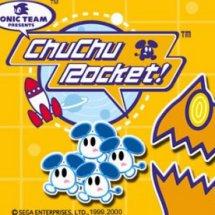 Immagini ChuChu Rocket