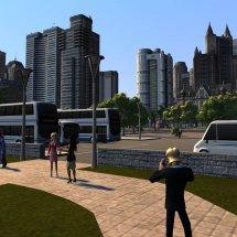 Immagini Cities XL