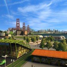 Immagini Cities XXL