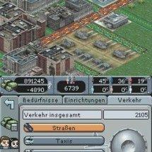 Immagini City Life 2008