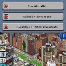 Immagini City Life