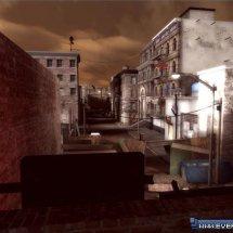 Immagini City of the Dead