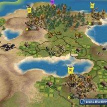 Immagini Civilization 4
