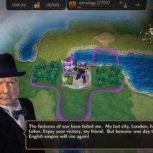 Immagini Civilization Revolution 2