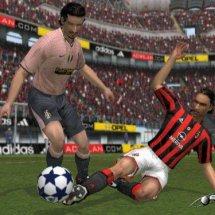 Immagini Club Football