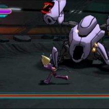 Immagini Code Lyoko Quest for Infinity
