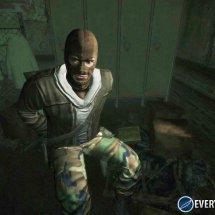 Immagini Code Of Honor 3: Nessun Domani