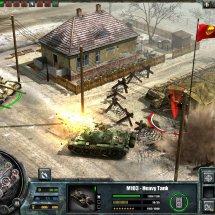 Immagini Codename: Panzers - Cold War