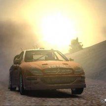 Immagini Colin McRae Rally 4
