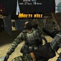 Immagini Combat Arms