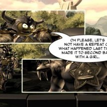 Immagini Comic Jumper