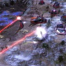 Immagini Command & Conquer 3: Kane's Wrath