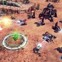 Immagini Command & Conquer 4: Tiberian Twilight