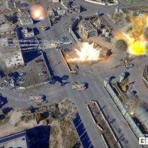 Immagini Command & Conquer