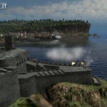 Immagini Commander: Conquest of the Americas
