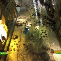 Immagini Commando3
