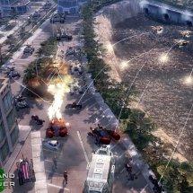 Immagini Commandos 3: Destination Berlin