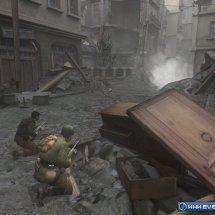 Immagini Commandos Strike Force