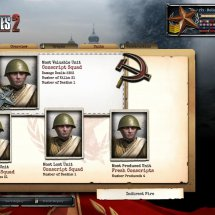 Immagini Company of Heroes 2