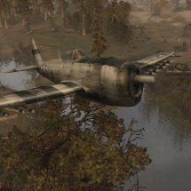 Immagini Company of Heroes: Tales of Valor