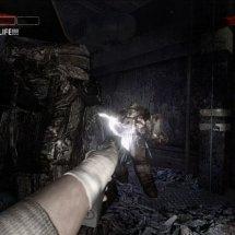 Immagini Condemned 2: Bloodshot