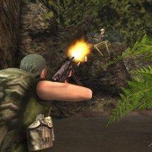 Immagini Conflict: Vietnam