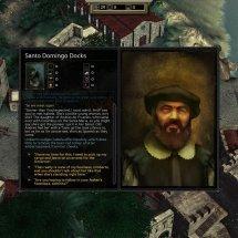 Immagini Conquistatori del Nuovo Mondo