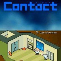 Immagini Contact