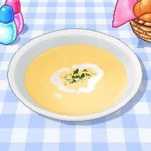 Immagini Cooking Mama 2