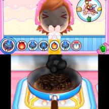 Immagini Cooking Mama: Bon Appétit!