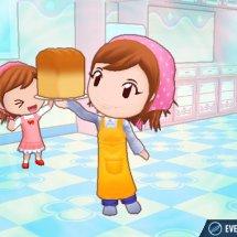 Immagini Cooking Mama World Kitchen
