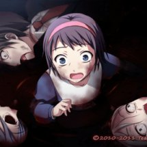Immagini Corpse Party: Book of Shadows